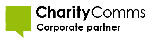 CharityComms Partner