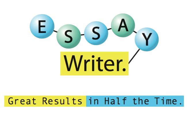 Essay writer news