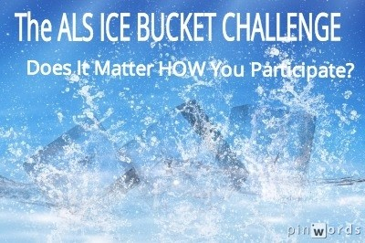 Ice bucket essential danate