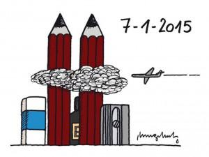 Dessins-hommages-a-Charlie-Hebdo-Philippe-Geluk_max1024x768